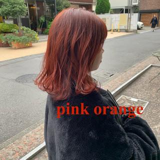 矢野哲也さんのヘアスナップ