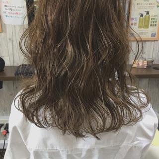 imai yutaroさんのヘアスナップ