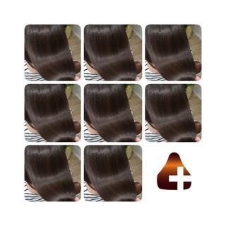 髪の病院 名古屋市守山区 ナチュラル 美髪 ヘアスタイルや髪型の写真・画像