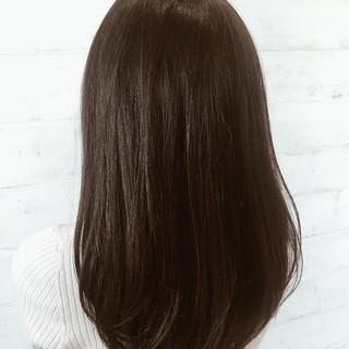 透明感 大人かわいい ナチュラル パーマ ヘアスタイルや髪型の写真・画像 ヘアスタイルや髪型の写真・画像