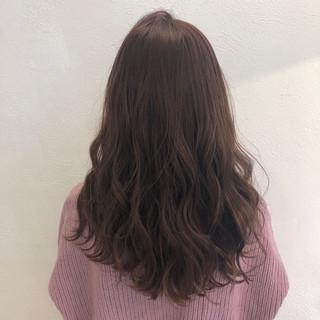 Daiki Yamashitaさんのヘアスナップ