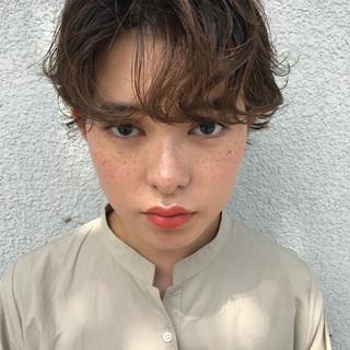 束感のある前髪が大人気♡真似したい旬の髪形~スタイリングをご紹介♪