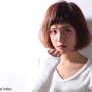 大人かわいい 大人女子 ガーリー ヘアアレンジ ヘアスタイルや髪型の写真・画像