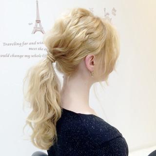 ハイライト グラデーションカラー 簡単ヘアアレンジ ショート ヘアスタイルや髪型の写真・画像 ヘアスタイルや髪型の写真・画像