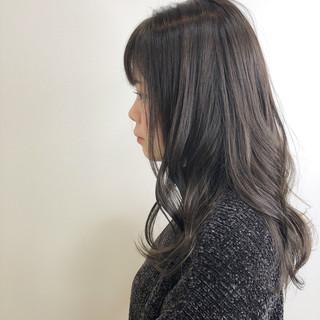 REMIさんのヘアスナップ