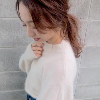 篠田 雅樹さんのヘアスナップ