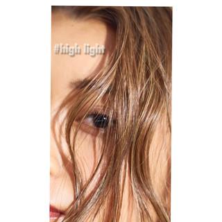 パーマ ヴィンテージ ボブ 抜け感 ヘアスタイルや髪型の写真・画像