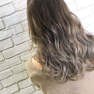 佐藤高徳さんのヘアスナップ