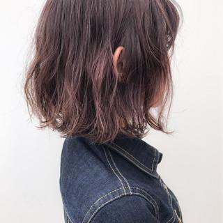 山岸大樹/morioさいたま新都心さんのヘアスナップ