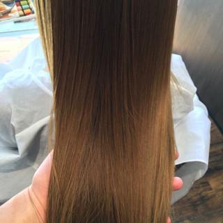 ゆるふわ フェミニン 大人かわいい ブルージュ ヘアスタイルや髪型の写真・画像