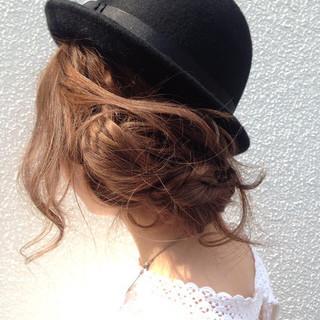 アッシュ ゆるふわ 外国人風 外国人風カラー ヘアスタイルや髪型の写真・画像