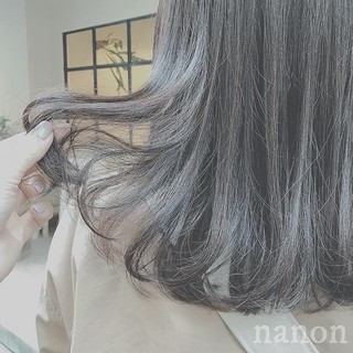 フェミニン オフィス デート 大人かわいい ヘアスタイルや髪型の写真・画像