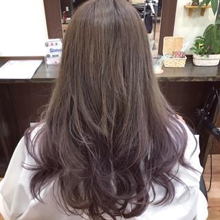 yutaさんのヘアスナップ