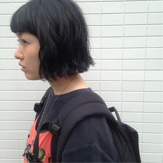 女子会 オフィス リラックス デート ヘアスタイルや髪型の写真・画像