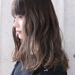 大人かわいい 外国人風 ナチュラル ヘアアレンジ ヘアスタイルや髪型の写真・画像 ヘアスタイルや髪型の写真・画像