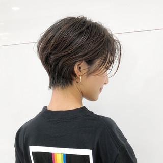 大人かわいい 女子力 ナチュラル ヘアアレンジ ヘアスタイルや髪型の写真・画像