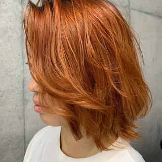 ベリーショート ボブ ショートボブ ショートヘア ヘアスタイルや髪型の写真・画像