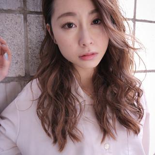 Takashi Tetoneさんのヘアスナップ