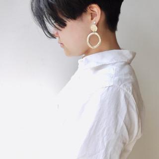 千葉正幸/morioさんのヘアスナップ