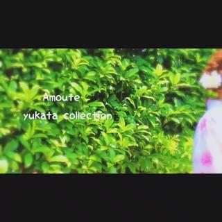 夏 ロング デート ヘアアレンジ ヘアスタイルや髪型の写真・画像