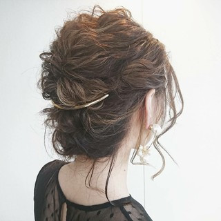 上品 透明感 デート ハイライト ヘアスタイルや髪型の写真・画像 ヘアスタイルや髪型の写真・画像