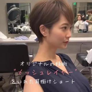 30代 40代 田丸麻紀 辺見えみり ヘアスタイルや髪型の写真・画像
