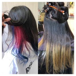 デート フェミニン ゆるふわ 大人かわいい ヘアスタイルや髪型の写真・画像