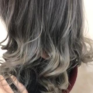 ササキ トモシさんのヘアスナップ