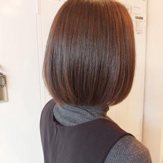 パーマ 色気 ニュアンス こなれ感 ヘアスタイルや髪型の写真・画像