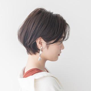 大人かわいい ゆるふわ ヘアアレンジ アンニュイほつれヘア ヘアスタイルや髪型の写真・画像 ヘアスタイルや髪型の写真・画像