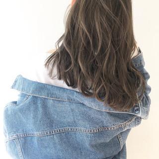 yutoさんのヘアスナップ