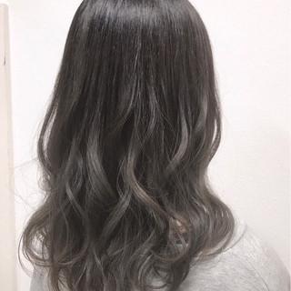 デート 抜け感 ナチュラル 簡単ヘアアレンジ ヘアスタイルや髪型の写真・画像