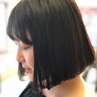 永井大樹さんのヘアスナップ