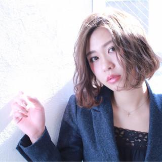 浅川 悠平さんのヘアスナップ