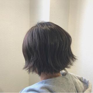 MAKI.aguhairさんのヘアスナップ
