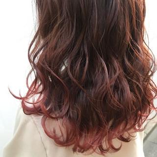 ヘアアレンジ デート ミディアム 簡単ヘアアレンジ ヘアスタイルや髪型の写真・画像 ヘアスタイルや髪型の写真・画像