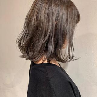 デート おフェロ ナチュラル かわいい ヘアスタイルや髪型の写真・画像 ヘアスタイルや髪型の写真・画像