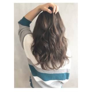 春 ストリート パンク モード ヘアスタイルや髪型の写真・画像