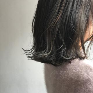 原田 和幸さんのヘアスナップ