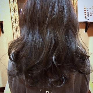 おしゃれ モテ髪 デート 春 ヘアスタイルや髪型の写真・画像