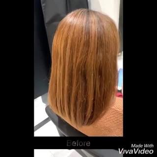 アッシュグレージュ ナチュラル ニュアンスヘア 大人かわいい ヘアスタイルや髪型の写真・画像
