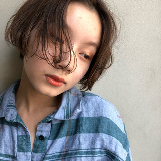 成人式 アウトドア ナチュラル ヘアアレンジ ヘアスタイルや髪型の写真・画像