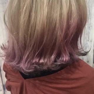 フェミニン 大人かわいい ゆるふわ アンニュイほつれヘア ヘアスタイルや髪型の写真・画像