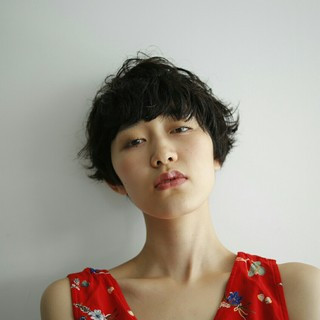 キョウスケさんのヘアスナップ