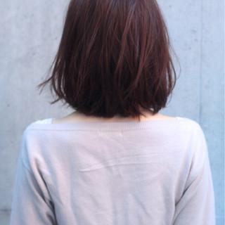 大人女子 ニュアンス こなれ感 色気 ヘアスタイルや髪型の写真・画像
