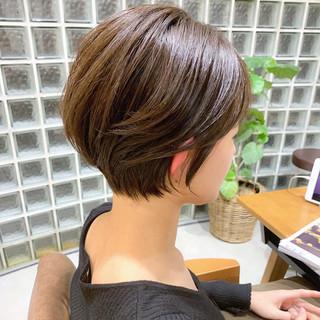 パーマ 簡単ヘアアレンジ デート ヘアアレンジ ヘアスタイルや髪型の写真・画像
