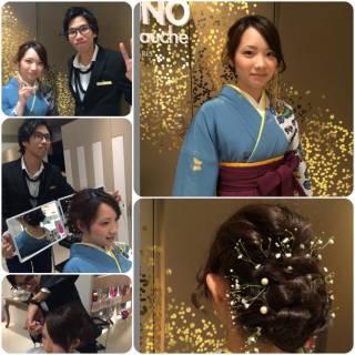 愛され 編み込み ヘアアレンジ モテ髪 ヘアスタイルや髪型の写真・画像