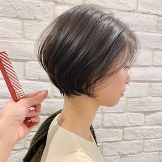 オフィス 簡単ヘアアレンジ デート ヘアアレンジ ヘアスタイルや髪型の写真・画像