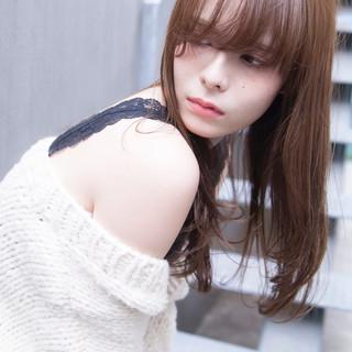 失敗なし!髪質×タイプ別で選ぶ大人女子のためのおすすめヘアカタログ