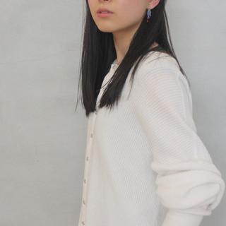 okubo shigeruさんのヘアスナップ